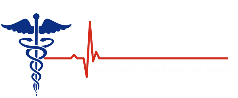 Medical International