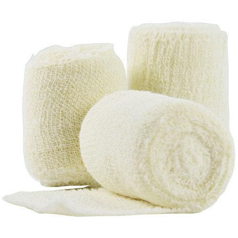 Bandages Crepe 50mm Image